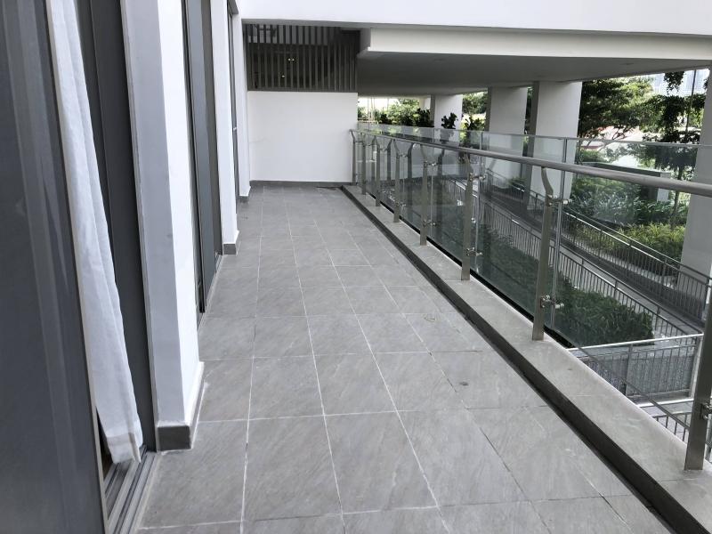 can ban can ho hung phuc nha tho view villa co the ban cho nguoi nuoc ngoai