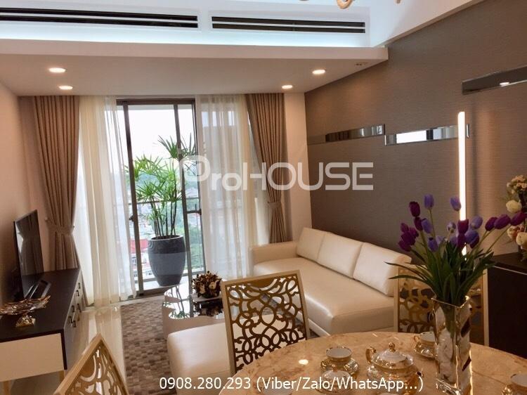 can ho cao cap hung phuc   happy residence can ban 3 phong ngu cua huong tay