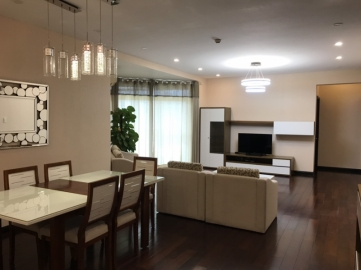 cozy apartment for rent in green view near cis kis taipei international school