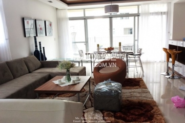 good rental  a beautiful duplex for rent in phu my hung center 3 bedrooms modern furnitiure