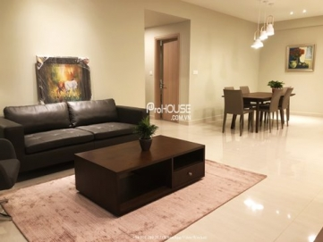 modern 3 bedroom apartment in block b riverpark premier for rent